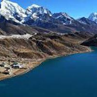 Natural Charm In Nepal Tour
