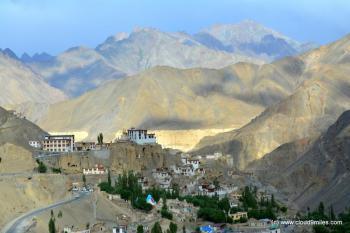 Amritsar Dharamshala Manali Leh Kargil Kashmir Package