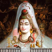 Amarnath Yatra by Road Baltal Tour