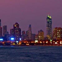 Tour to Dream City Mumbai (Mumbai Special)