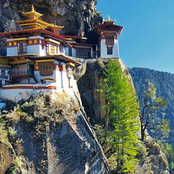 Enjoyable Bhutan Tour