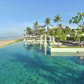 Bali Indonesia Tour