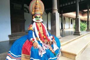 Chennai, Tamil Nadu Tour Package