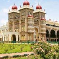 our To Karnataka Tour