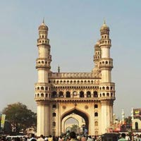 Hyderabad Packages