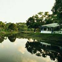 Holidays In Andaman Tour