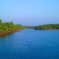 Kerala Offbeat Tour 7 days