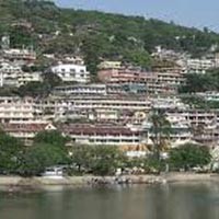 Short Escape to Nainital Tour
