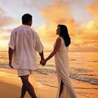 Andaman Couple Pleasure Package