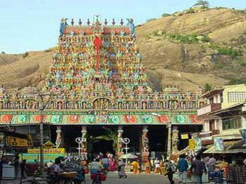 14 Days South India Tour Package