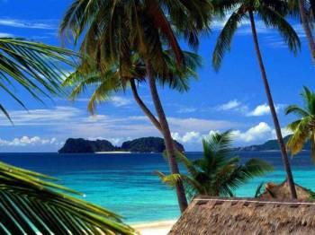 Cultural and Beach Splendor Tour