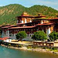 Bhutan – An Enchanting Realm Tour