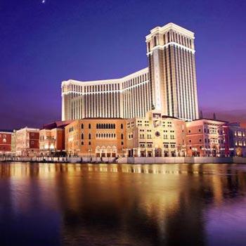 Spectacular Hong Kong & Macau - Dorsett & Venetian Special Package