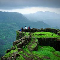 Splendid Beauty - Konkan Tour