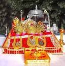 Vaishnodevi with Kashmir Tour