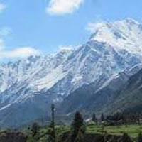 Package Of Himachal Tour