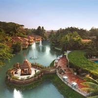 Odisha Sun Temple Tour (9 days and 8 nights)