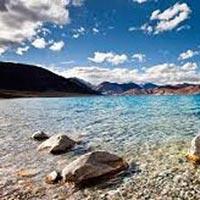 Ladak Himalayas Tour