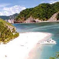 Spr& Cruise Tour