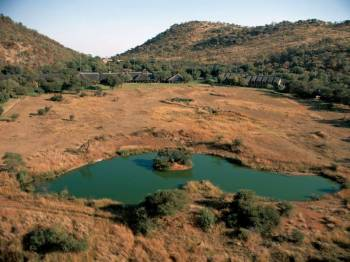 South African Wonders Trip