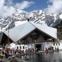 Hemkund Sahib Tour