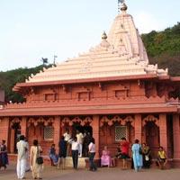 Serene Mahabaleshwar & Ganpatipule Darshan Tour