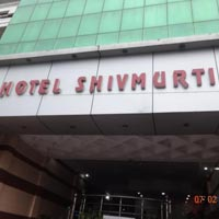 Haridwar excursion with stay in Hotel Shivmurti