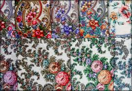 Textile Tour In Odisha(03 Nights / 04 Days)