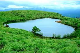 Coorg & Ooty Tour Package 4 Days