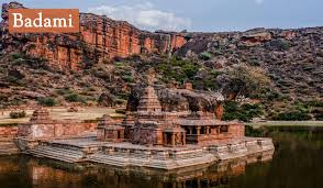 HAMPI TOUR PACKAGE
