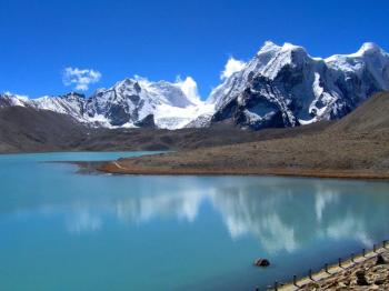 Gangtok Tour Package for 6 Days Best Price