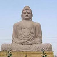 17 Days Buddist Tour Package India & Nepal