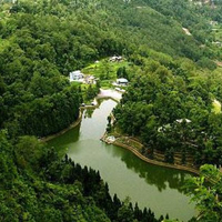 Sikkim, Nathang, Zuluk 5 Nights/6 Days Tour