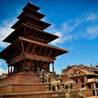 7 Day Explore Himalyas Tour