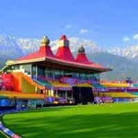 Shimla Manali Dharamsala Dalhousie Tour Package
