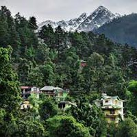 Trip To Little Lhasa (Dharamshala)