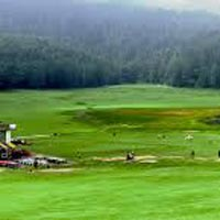 Trip To Mini Swiss Of India (Khajjiar) Tour