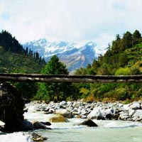 Exotic Manali Trip Tour