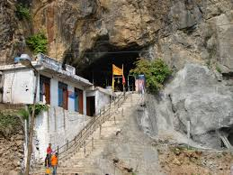 Vaishno Devi Shiv Khori Patnitop Tour Package