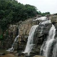 3 Nights Jharkhand Tour