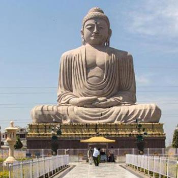 Bodh Gaya Tour Package