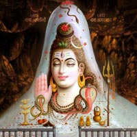 Amarnath Ji Yatra Tour