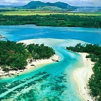 Mauritius 7 Days on Anelia Resort & Spa Tour