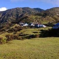 Himalayan Tranquility (Gangtok 2N - Darjeeling 2N) Tour