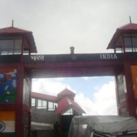 Rendezvous Sikkim (Gangtok 2N - Lachung 2N - Gangtok 1N) Tour