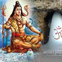 Baba Amarnath Yatra Tour