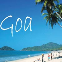 Nice Weekend Gateway to Goa 4* Tour