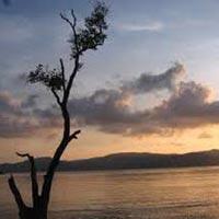 Andaman Tour With Havelock Island