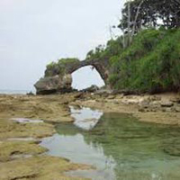 5 Nights, 6 Days  Andaman Tour - Port Blair - Havelock - Neil Island