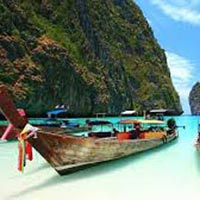 South Andaman Trip Tour